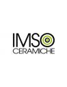 Manufacturer - IMSO
