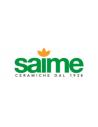 Manufacturer - SAIME
